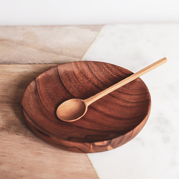 Teak Intuitive Blending Set