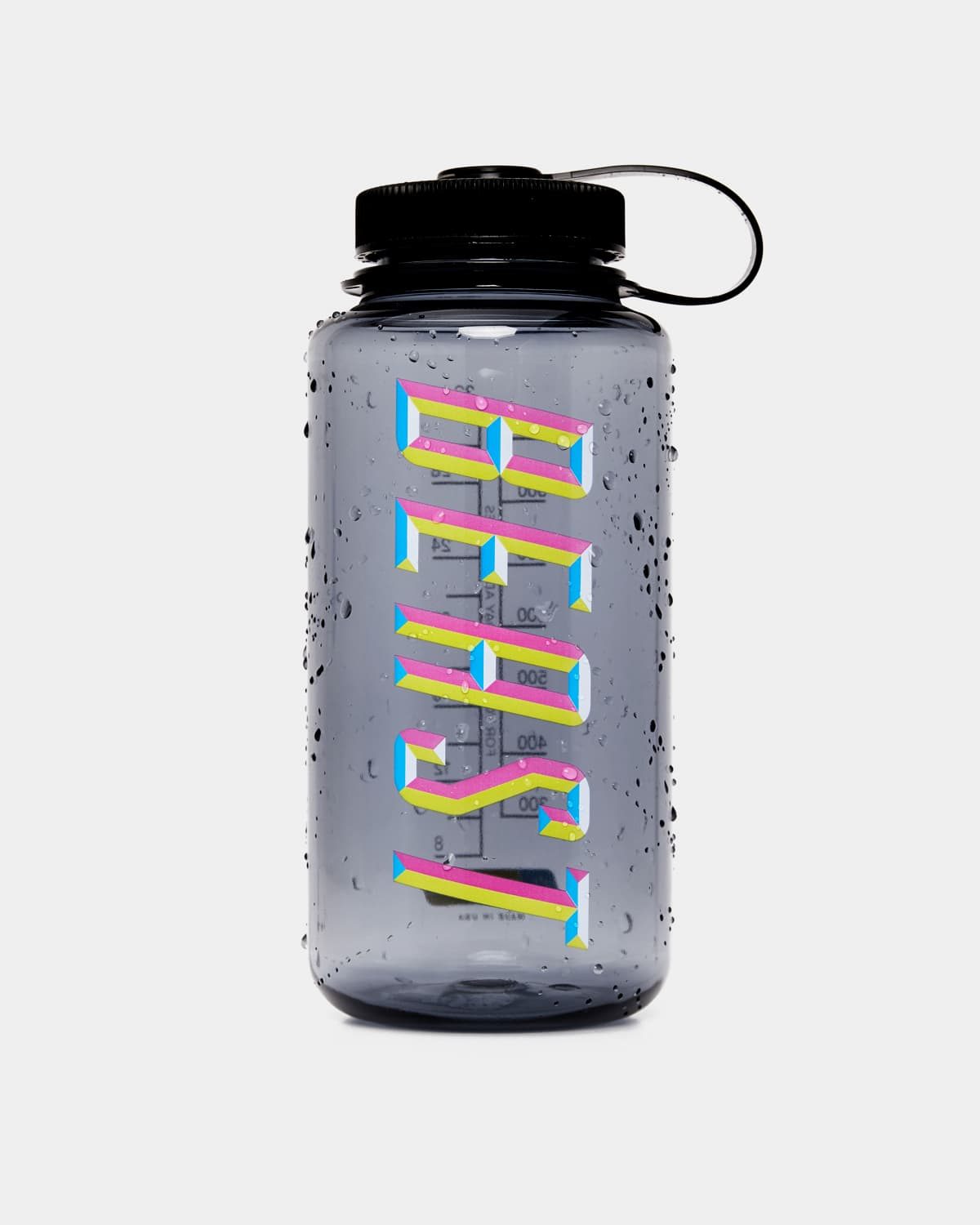 Beast' 32oz Wide-Mouth Nalgene