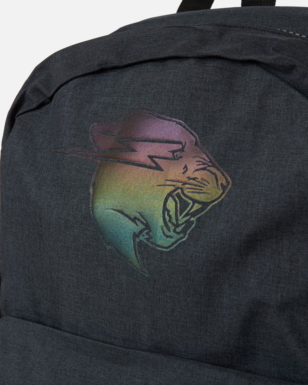 Beast Spectrum Reflective Logo Champion Backpack