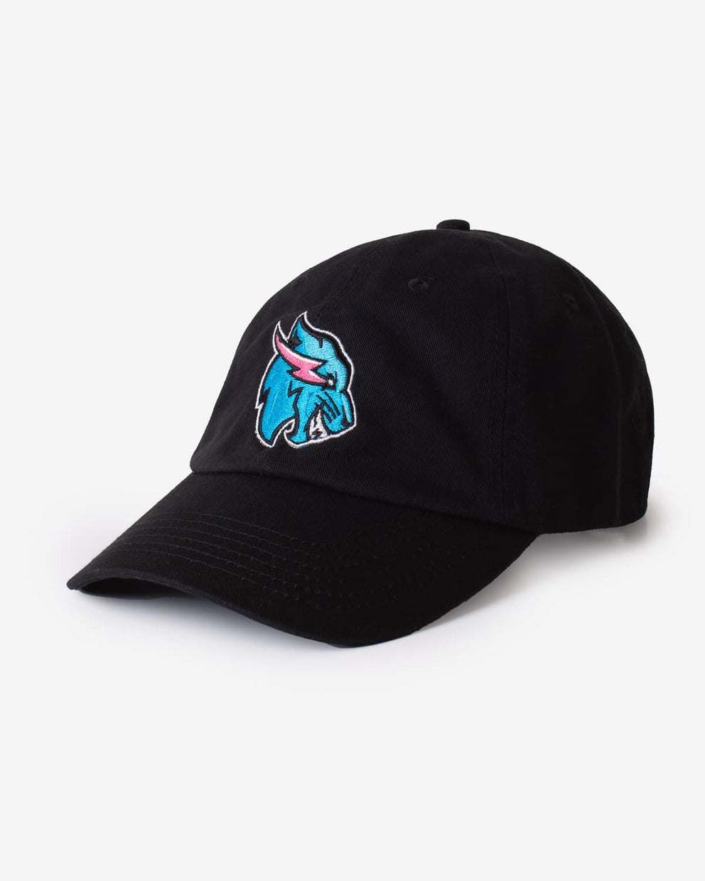 Beast Gaming Dad Hat