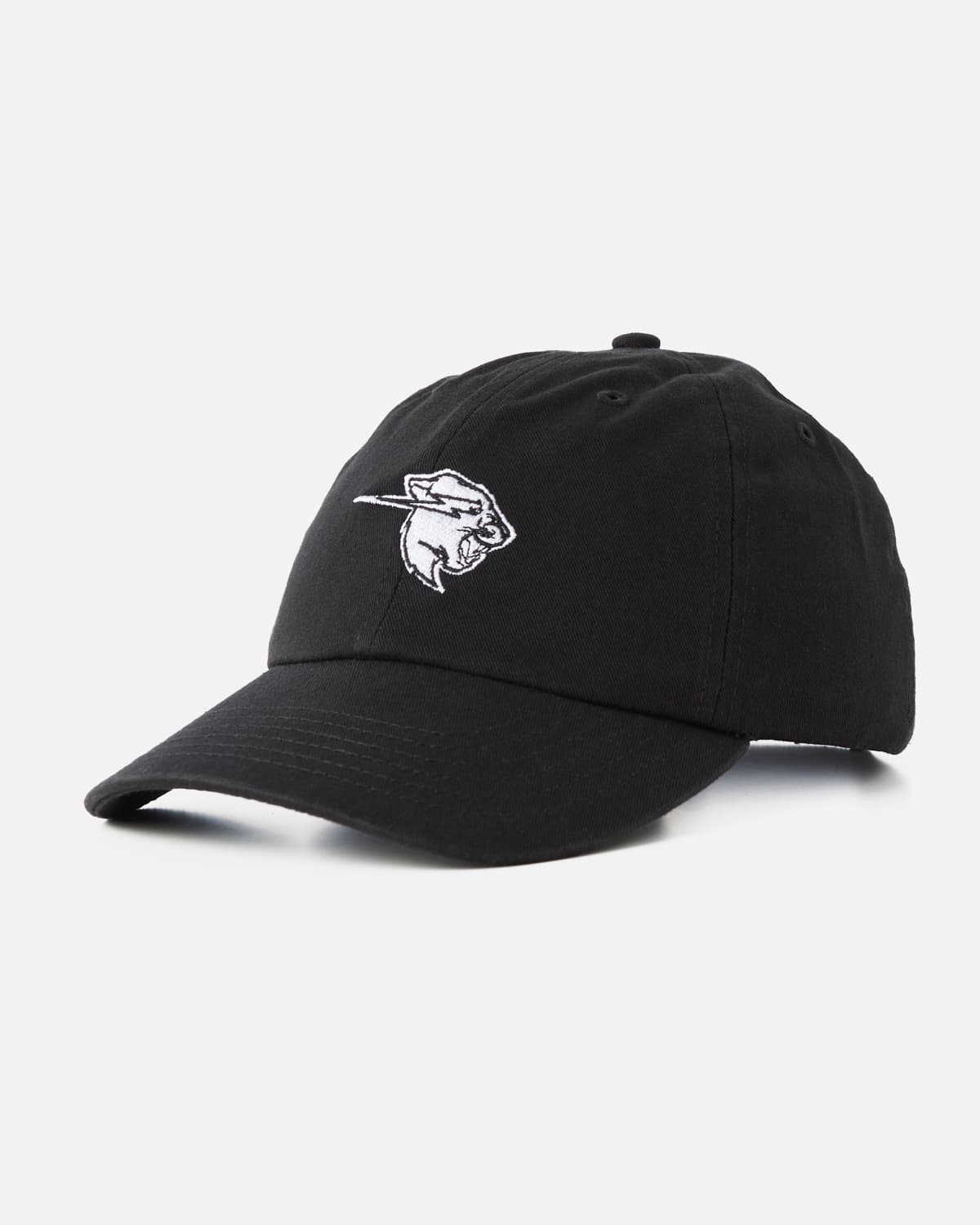 Beast Head Dad Hat
