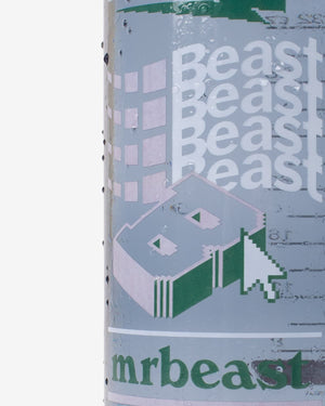 'Beast 98' 32 oz. Wide-Mouth Nalgene