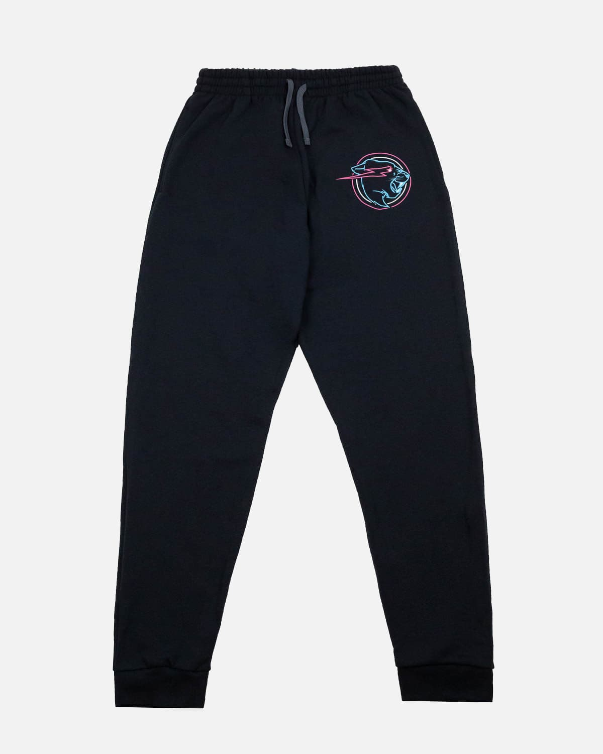 Beast 'Icon' Joggers