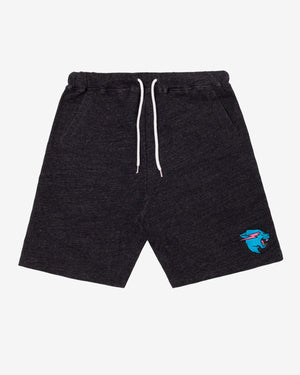 MrBeast Logo Sweat Shorts