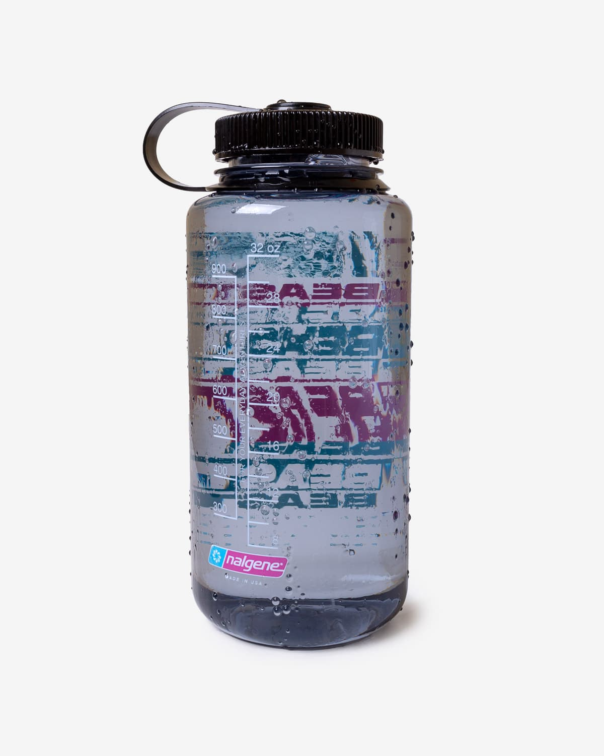 MrBeast 'Vandal' 32 oz Wide Mouth Nalgene