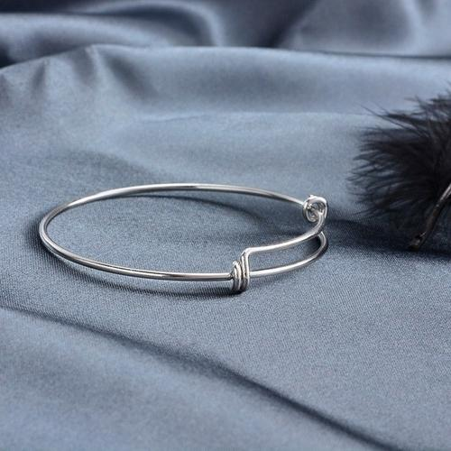 Stainless Steel Bracelet - LoveSylvester
