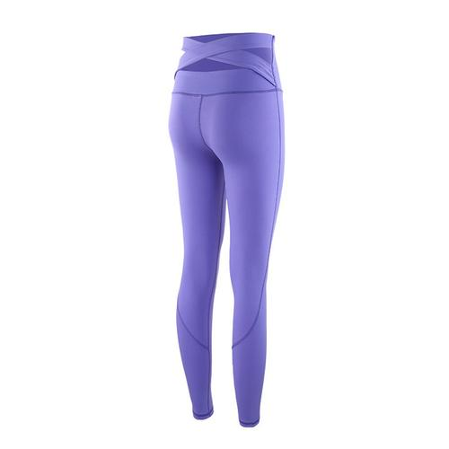 High Waist Yoga Pants - LoveSylvester