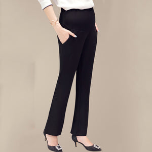 Maternity Abdomen Supportive Pants