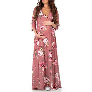 0191bd83fe7dd Maternity Photo Props | Maternity Baby Shower Dresses Online Sale ...