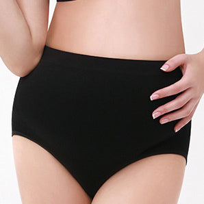 Maternity Abdomen Supportive Underwear