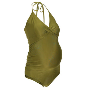 Maternity Bathing Swim Wear