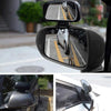 Blind Spot Mirrors(2PCS)