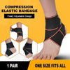 Excellent New Compression Bandage