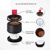 Hairline Shadow Powder Waterproof Filler