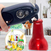 8 in 1 Multifunction Safety Opener