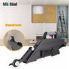 Mintiml Clamping Joint Tool Drywall Taping Tool