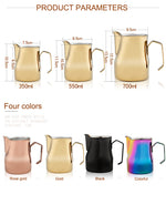 Motta - Colours - Online Baristas - coffee - tea - products - free - cheap