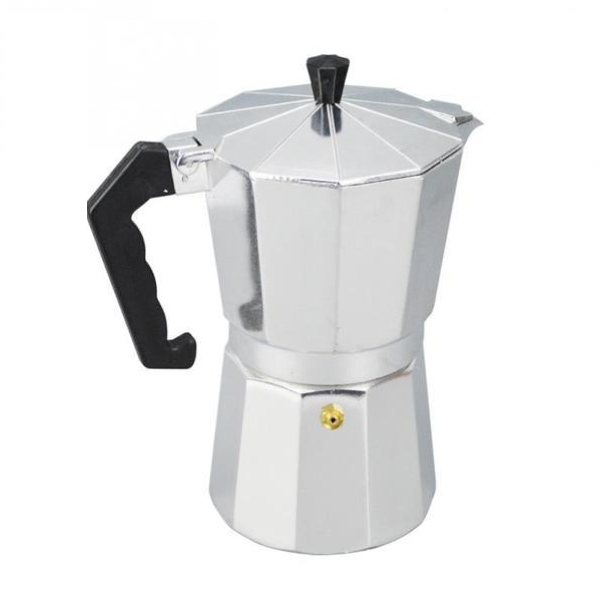 Italian Stove Top Espresso Coffee Maker - Online Baristas - coffee - tea - products - free - cheap