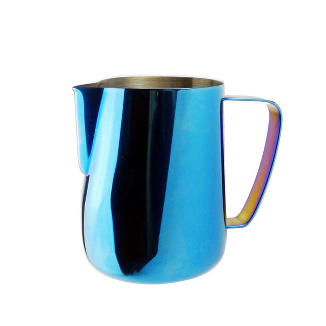 OB Pro Pitcher - Online Baristas - coffee - tea - products - free - cheap