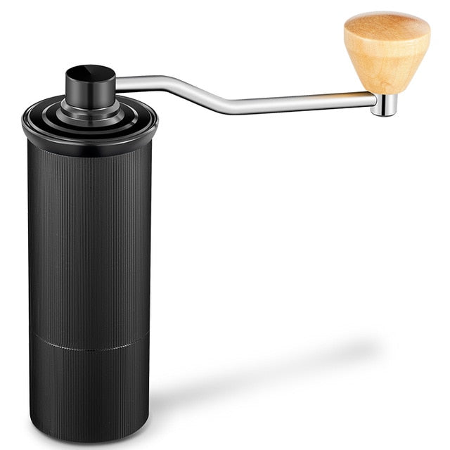 XEOLEO 50MM Manual Coffee grinder - Online Baristas - coffee - tea - products - free - cheap