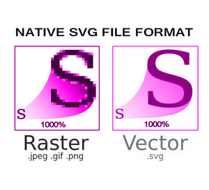 Rooster Svg Cutting Files