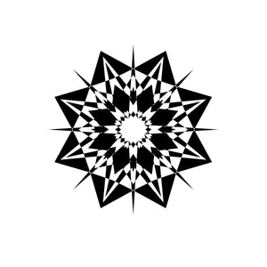Mandalas Svg Cut Mandala Designs