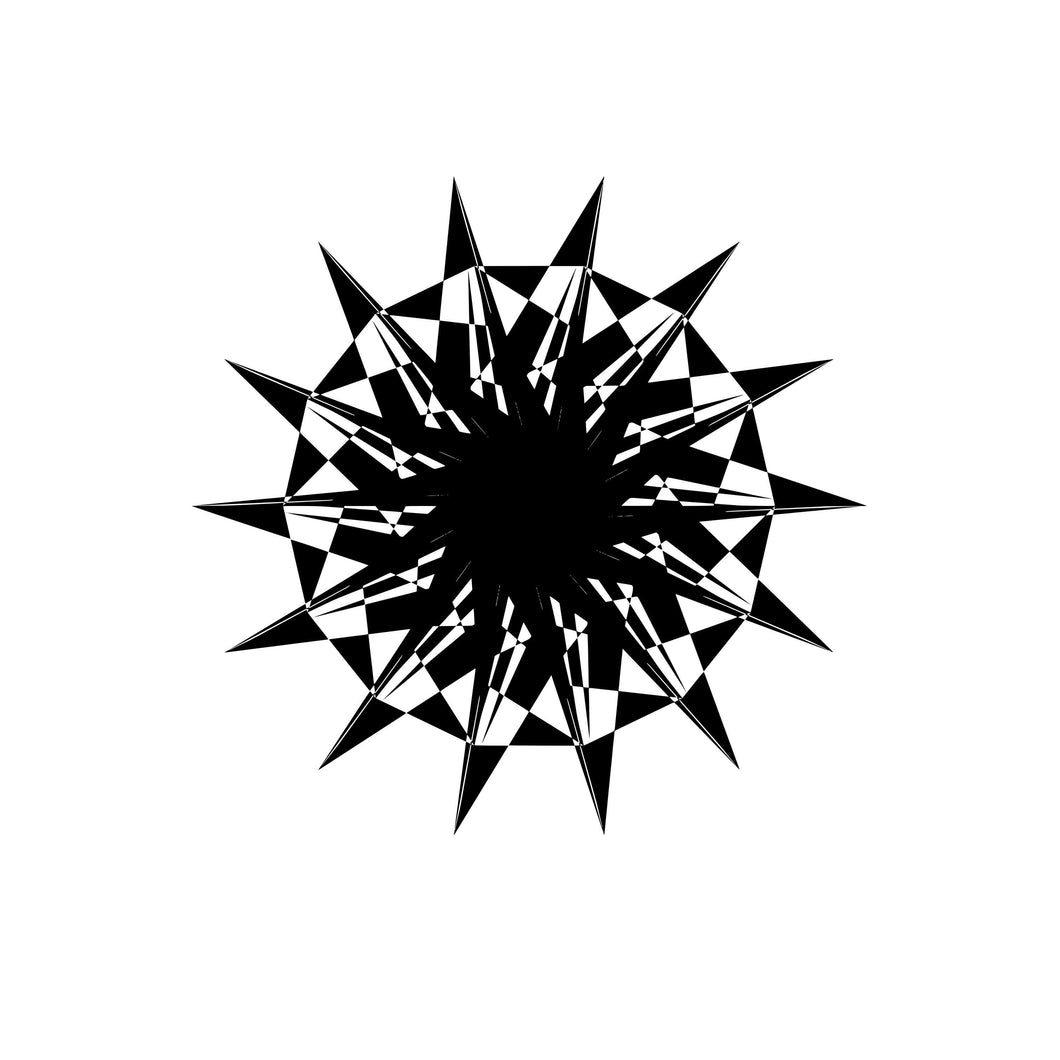Svg Cut Mandala Cheap Files