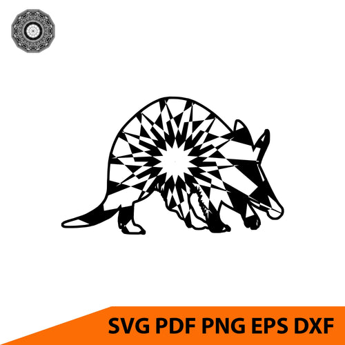 Aardvark Svg Downloads