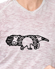 Anteater Hot Summer Mandala Designs