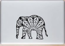 Asian Elephant Mandala - Asian Elephant Mandala Svg -