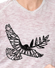 Peace Dove Mandala - Peace Dove Mandala Svg - Peace Dove Animal Mandala Svg - Peace Dove Mandala Monogram