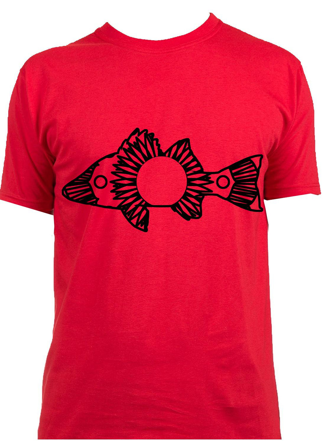 Perch Hot Summer Mandala Designs