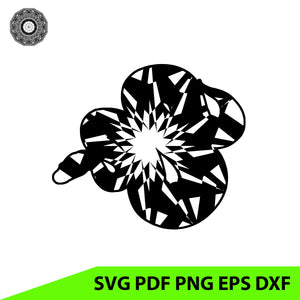 Dxf To Png Python
