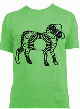 Ram Hot Summer Mandala Designs