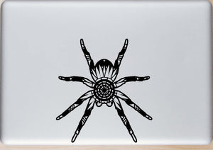 Spider Mandala Animals SVG