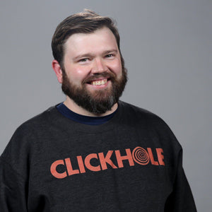 The ClickHole Store
