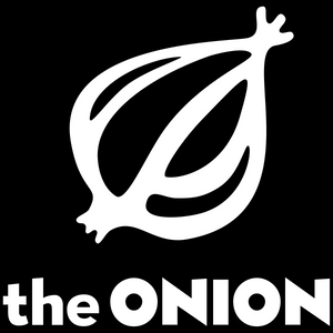 Men's T-Shirts from The Onion