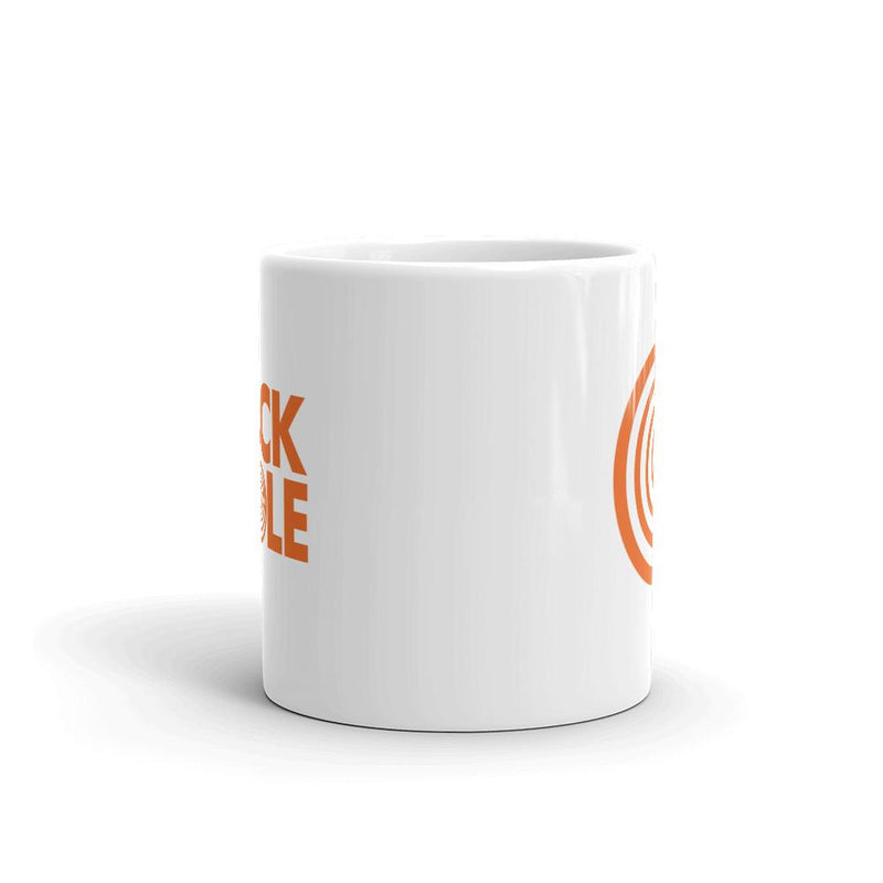 ClickHole Logo Coffee Mug  from The Onion Store