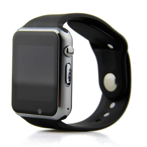 iOS/Android Smart Watch