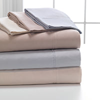 DreamFit  DreamFit Degree 1 - 100% Microfiber Sheet Sets