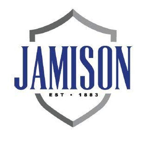 Platinum Adjustable Bed Base + 100% Natural Latex Mattress By Jamison