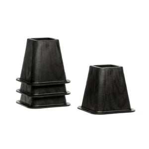 Malouf Bed Risers