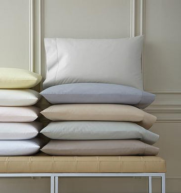 Celeste Fitted Sheets