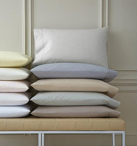 Celeste Duvet Covers