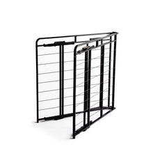 Structures Highrise HD Bed Frame