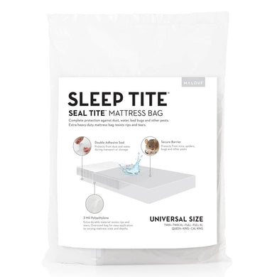 Seal Tite Mattress Bag