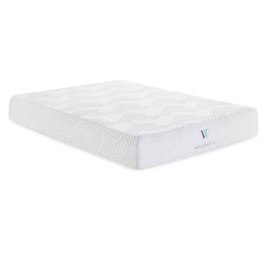Wellsville Gel Foam Mattress