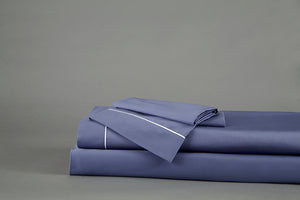 DreamFit  DreamFit Degree 2 - 100% Fine Combed Cotton Sheet Sets