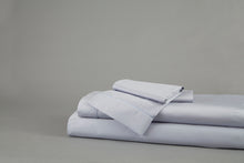 DreamFit  DreamFit Degree 4 - 100% Egyptian Cotton