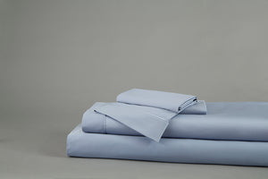 DreamFit  DreamFit Degree 5 - Bamboo Rich Sheet Set